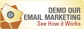 Email Marketing Demo