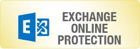 ... com - Microsoft Exchange Online Protection